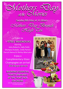 Mothers Day Poster .jpg