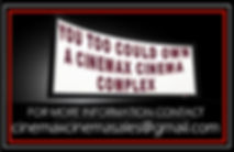 Cinema Sale Web Banner.jpg