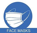 FACE MASKS FINAL.jpg