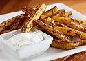 seasoned-baked-fries.jpg