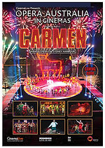 CARMEN ON SYDNEY HARBOUR_FINAL.jpg