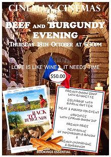 Back to Burgundy Event Poster_test.jpg