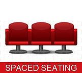 SPACED SEATING FINAL.jpg