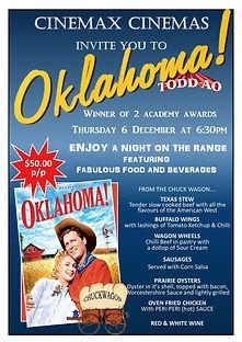 Oklahoma Event Poster.jpg