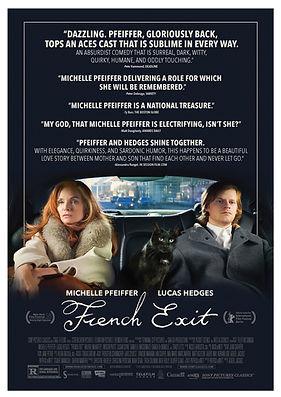 B1_French Exit_Poster.jpg