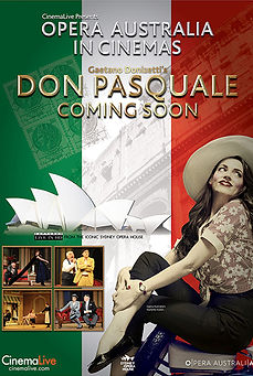 Don Pascale Poster.jpg