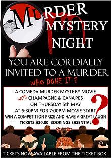 Murder Mystery Poster 2.jpg