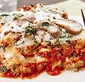 Vegetarian Lasagne.jpg