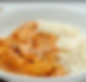 Chicken Satay & Rice_edited.png