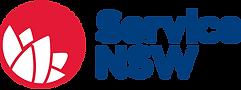 Service_NSW_Logo.png