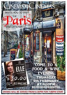 PARIS END OF TOWN.jpg