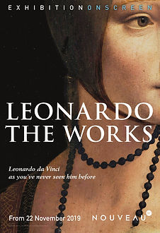 Leonardo The Works.jpeg