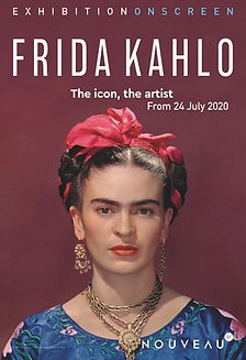 FRIDA KAHLO.jpeg