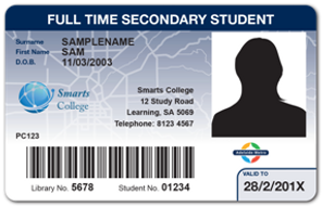 Full-Time-Secondary-Student-Card.png