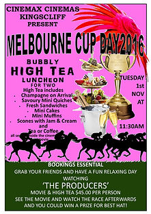 Melbourne Cup Poster 2016.jpg