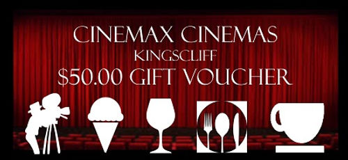 $50_Gift Voucher Certificate_web.jpg