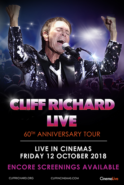 Cliff Richard Poster.png