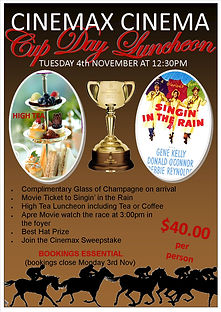 Melbourne Cup Luncheon Poster.jpg