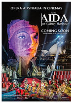 AIDA ON SYDNEY HARBOUR_FINAL.jpg