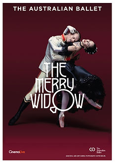 THE MERRY WIDOW BALLET_FINAL.jpg