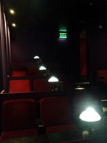 Inside Cinema 2_1.jpg
