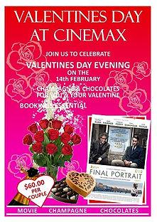 Valetines Day Poster _web.jpg