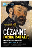Cezanne Portraits of a Life Poster.jpg