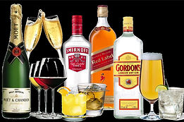 Alcohol Page.jpg