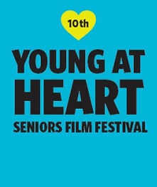 Young at Heart 2015.jpg 2014-12-31-11:3: