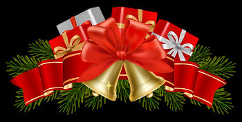 arched-merry-christmas-clipart-9.jpg
