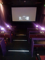 CINEMA 2 INTERIOR 1.jpg