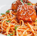 Spaghetti Chicken Meatballs.jfif