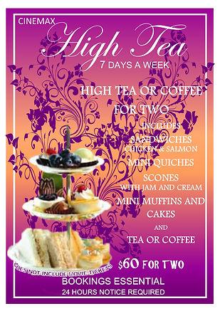 High Tea Poster_280519.jpg