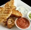 grilled-turkish-bread.jpg