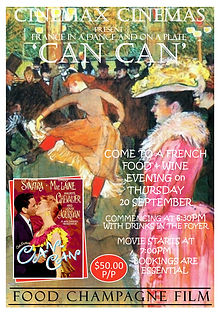 Can Can Event Poster.jpg