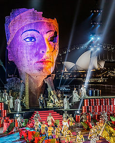 Aida on Sydney Harbour.jpg