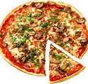 Menu Pizza.jpg