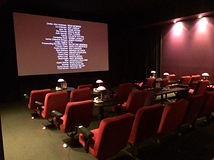 CINEMA 1 INTERIOR.jpg
