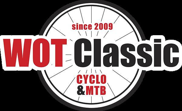 WOT-CLASSIC---logo-Q.png