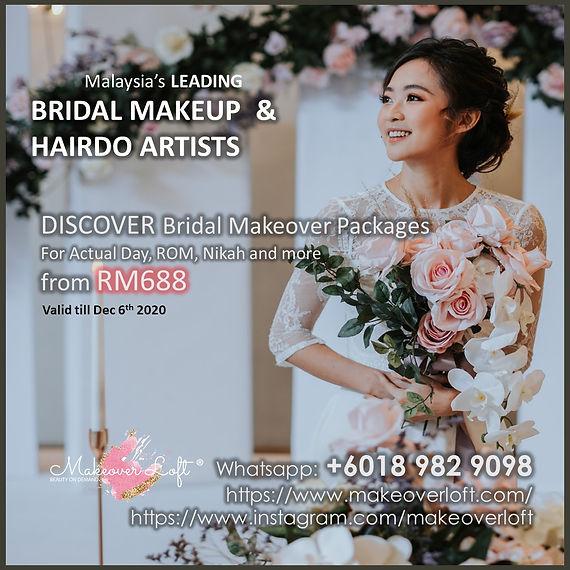 Nov 2020 bridal promo.jpg