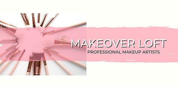 Makeoverloft Header - website sized_edit