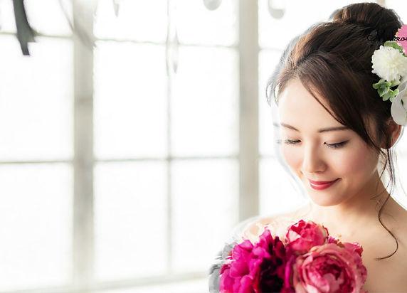 Makeover Loft - Weddings
