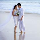 Wedding Couple5.jpg