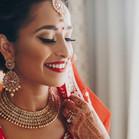 indian bride.jpg