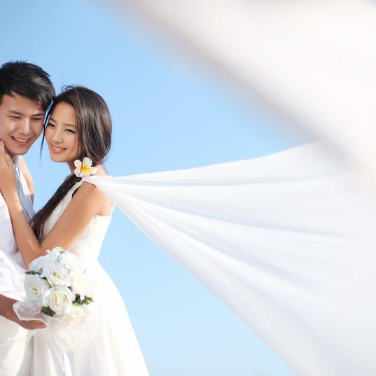 Wedding Couple8.jpg