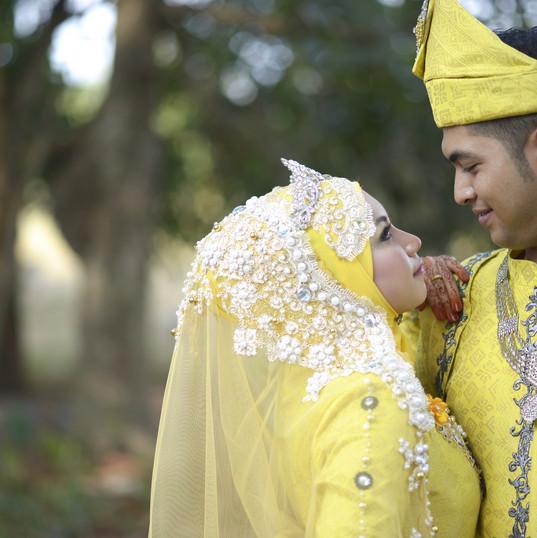 mualim bride 2.jpg