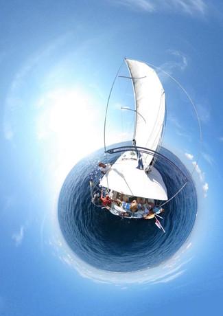 voilier australis.jpg