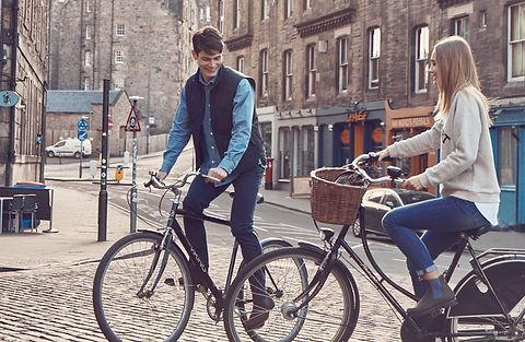 Bike_Hero3_1024x1024.jpg