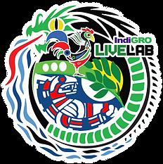 INDIGRO LIVELAB.png