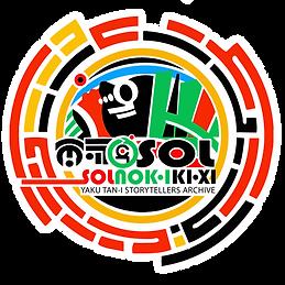 SOL NOKOKIXI NEW 2021 LOGO.png